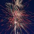 Independence Day by Matt  Davis