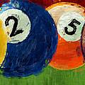 1258 Billiards by David G Paul