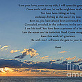 129- Rumi by Joseph Keane