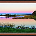 Only Sample Please Select The Picture Next To This One To Order Frame And Size by DVP Artography