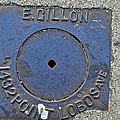 1432 Point Lobos Ave. - San Fran by Bill Owen