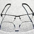 Eyeglasses by Mats Silvan