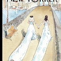 New Yorker July 25th, 2011 by Barry Blitt