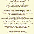 182- Promise Yourself by Joseph Keane