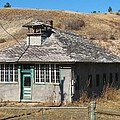 1895 Colorado School