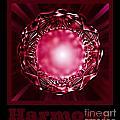 Harmony by Meiers Daniel