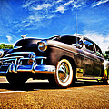 1949 Chevrolet Deluxe by motography aka Phil Clark