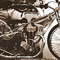 1950 Rotrax-jap by Guy Pettingell