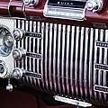 1953 Buick Skylark by Gordon Dean II