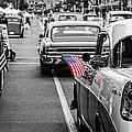 1956 Chevy by Koji Kanemoto