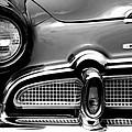 1958 De Soto Firedome by David M Davis