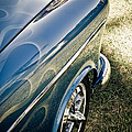 1958 Holden Fc by Phil 'motography' Clark