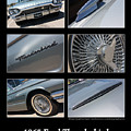 1965 Ford Thunderbird by Gary Gingrich Galleries