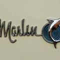 1965 Rambler Marlin by CE Haynes
