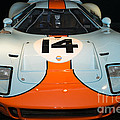 1967 Mirage Ford M1 Dsc2516 by Wingsdomain Art and Photography