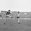 1978 All Ireland Football Final by Irish Photo Archive