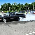 1984 07-06-14 Esta Safety Park by Vicki Hopper
