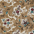 French Fabrics First Half Of The Nineteenth Century 1800 by Litz Collection