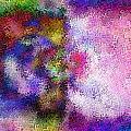 1997014 by Studio Pixelskizm