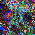 1997051 by Studio Pixelskizm