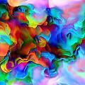 199800702 by Studio Pixelskizm