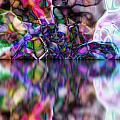1998035 by Studio Pixelskizm