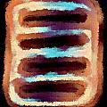 1999002 by Studio Pixelskizm