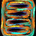 1999005 by Studio Pixelskizm