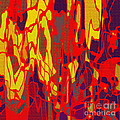 0656 Abstract Thought by Chowdary V Arikatla