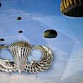 Airborne by JC Findley