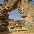 Algeria Desert by FL collection
