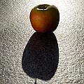 Apple by Mats Silvan