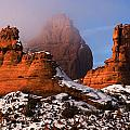 Arches National Park Utah by Utah Images