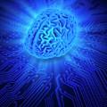 Artificial Intelligence by Andrzej Wojcicki