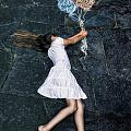 Balloons by Joana Kruse