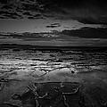 Beach 23 by Ingrid Smith-Johnsen