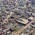 Belfast, Northern Ireland by Colin Bailie