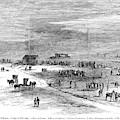 Bender Murders, 1873 by Granger