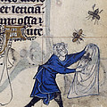Book Of Hours by British Library