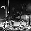 Cockenzie Harbour by Keith Thorburn LRPS AFIAP CPAGB