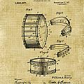 Collapsible Drum Patent 008 by Voros Edit