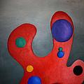 Color Pallette by Jean Habeck