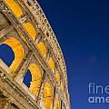 Colosseum by Mats Silvan