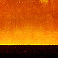 Country Life by Heike Hultsch