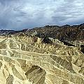 Death Valley by Peter Lloyd