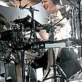 Def Leppard by Concert Photos
