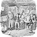 Dickens Oliver Twist by Granger