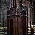 Duomo. Milano Milan by Jouko Lehto