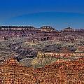 Grand Canyon by Jonny D