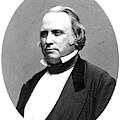 Henry Wilson (1812-1875) by Granger